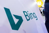 Microsoft confirms Bing is 'inaccessible' in China