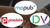 MoPub partners with Pixalate, DoubleVerify to fight in-app ad fraud