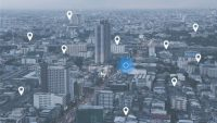 Mobile carriers end data sharing with location aggregators; should marketers worry?