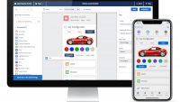 New Salesforce tools let marketers create mobile apps without developers