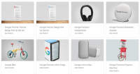 Opinion: Google Partners Program incentives should include actual client goals