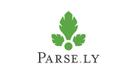Parse.ly's Currents Platform Lets Publishers See Audience Demands For Topics