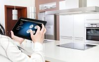 Pre-CES, Consumers Look For Practical Results From Smart Home Devices