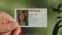 RE/MAX rolls out new DIY video capability for agents