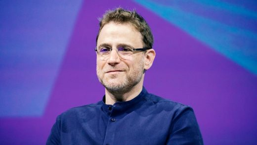Report: Slack is planning a direct IPO in 2019, like Spotify did last year