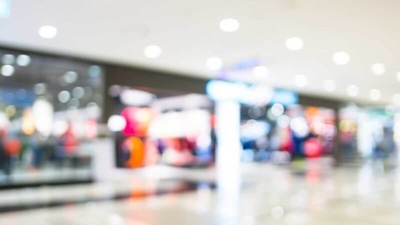 Retail in 2019: Store evolution, tech adoption and what it will take to win | DeviceDaily.com