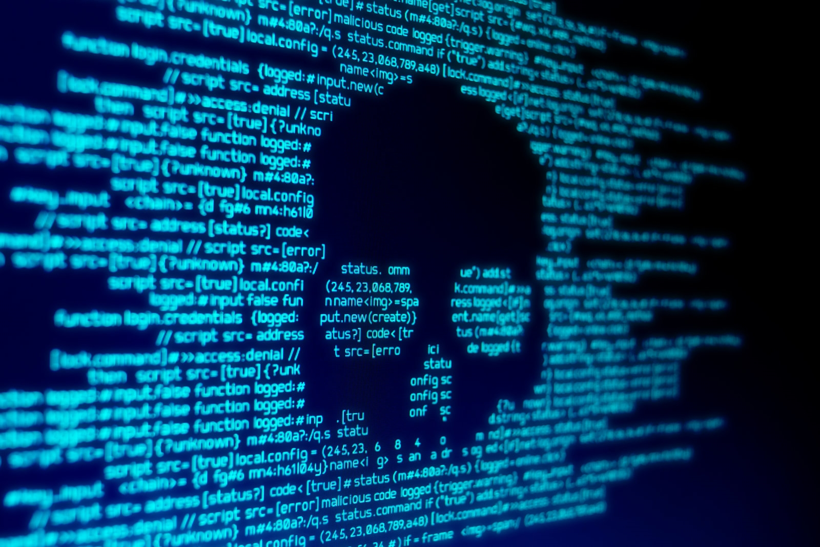 Ryuk ransomware banks $3.7 million in five months | DeviceDaily.com