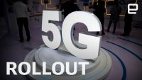 Samsung and Qualcomm talk realistic expectations for 5G in 2019