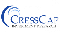 Seeking Alpha Acquires CressCap Investment Research