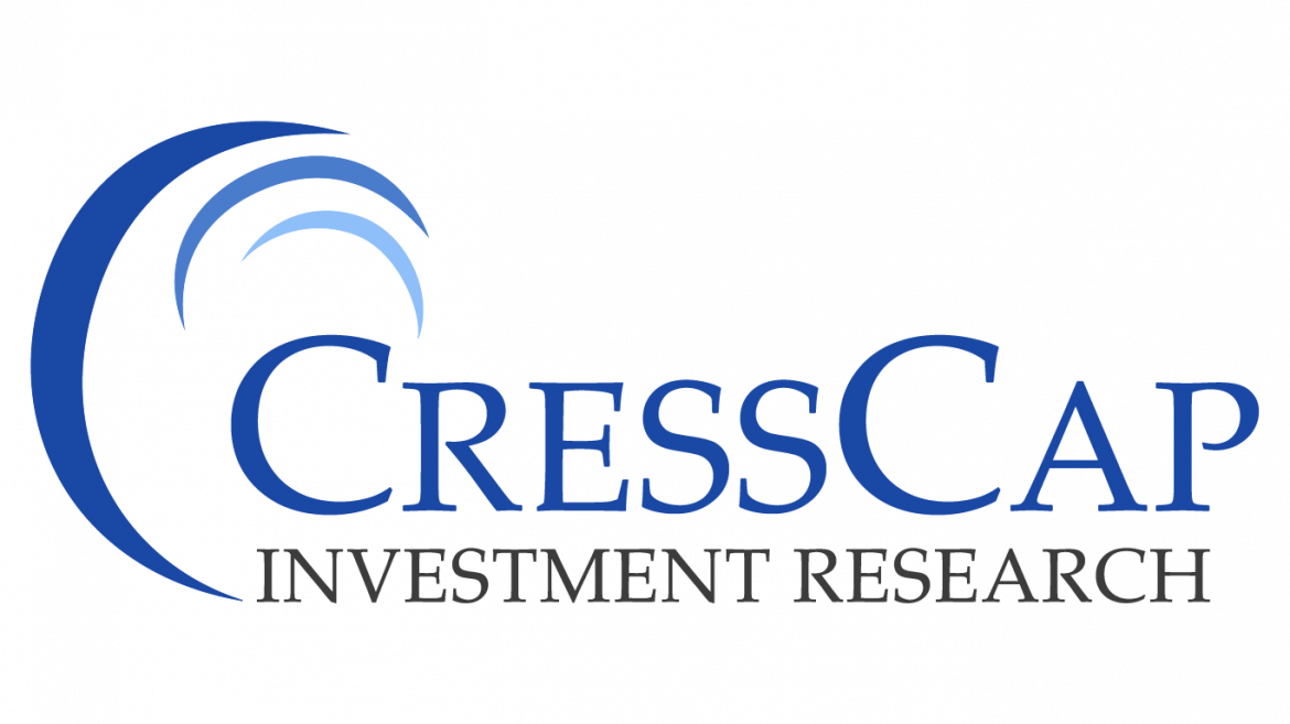 Seeking Alpha Acquires CressCap Investment Research | DeviceDaily.com