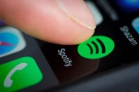 Spotify opens personalized 'Discover Weekly' playlists to brand sponsorships