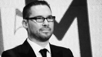 The most damning accusations in The Atlantic's explosive Bryan Singer exposé