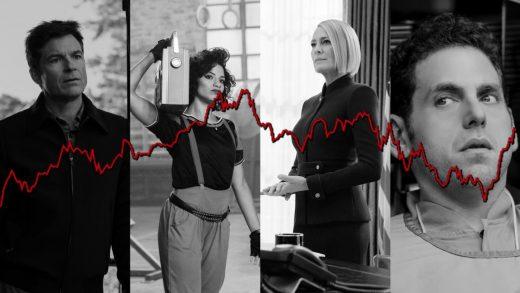 The seven best burns in Netflix's latest shareholder letter