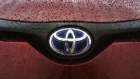 Toyota recall and deadly airbag risk: What to do if you drive one of these models