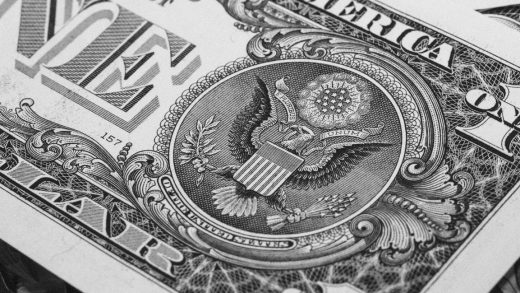 U.S. government workers are posting $0 pay stubs on social media–minus deductions
