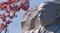 Why MLK's vision of love as a moral imperative still matters