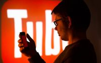 YouTube Tries To Reduce Spread of 'Borderline Content,' Misinformation