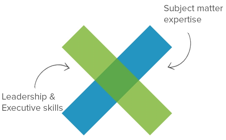Building X-Shaped Project Management Skills: A Complete How-To | DeviceDaily.com