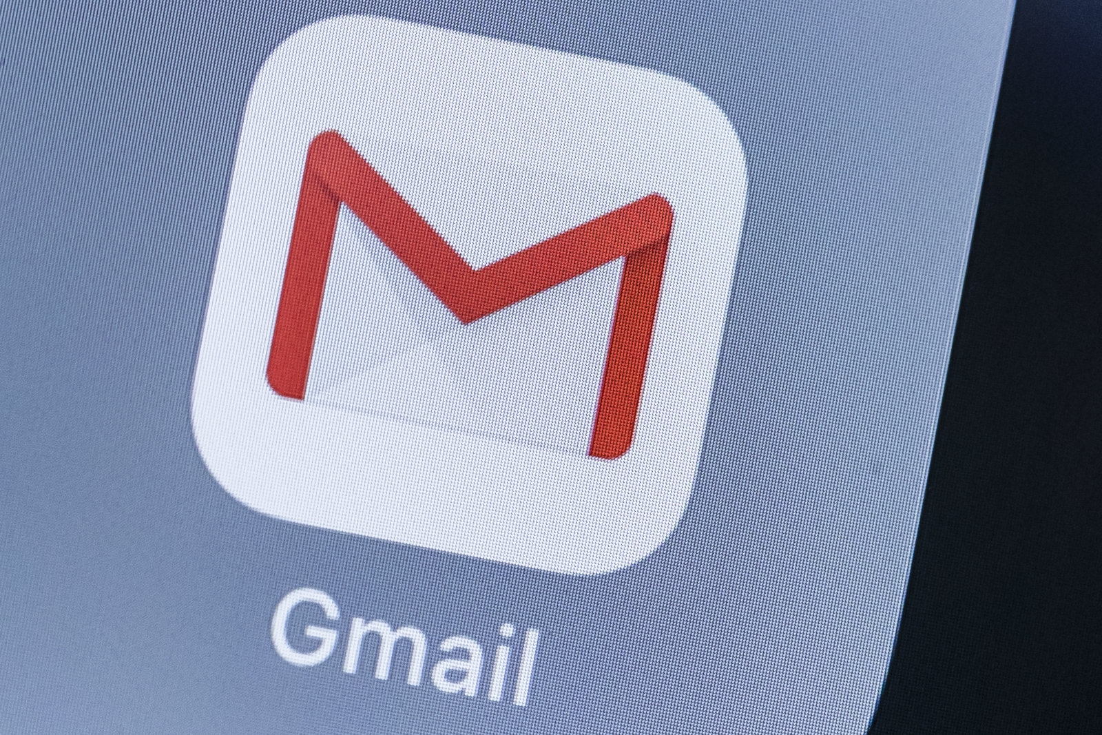 Gmail's expanded right-click menu makes it easier to manage email | DeviceDaily.com