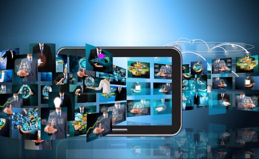 Terrific! Video Listicles Are Still Popular And Easy for Marketing