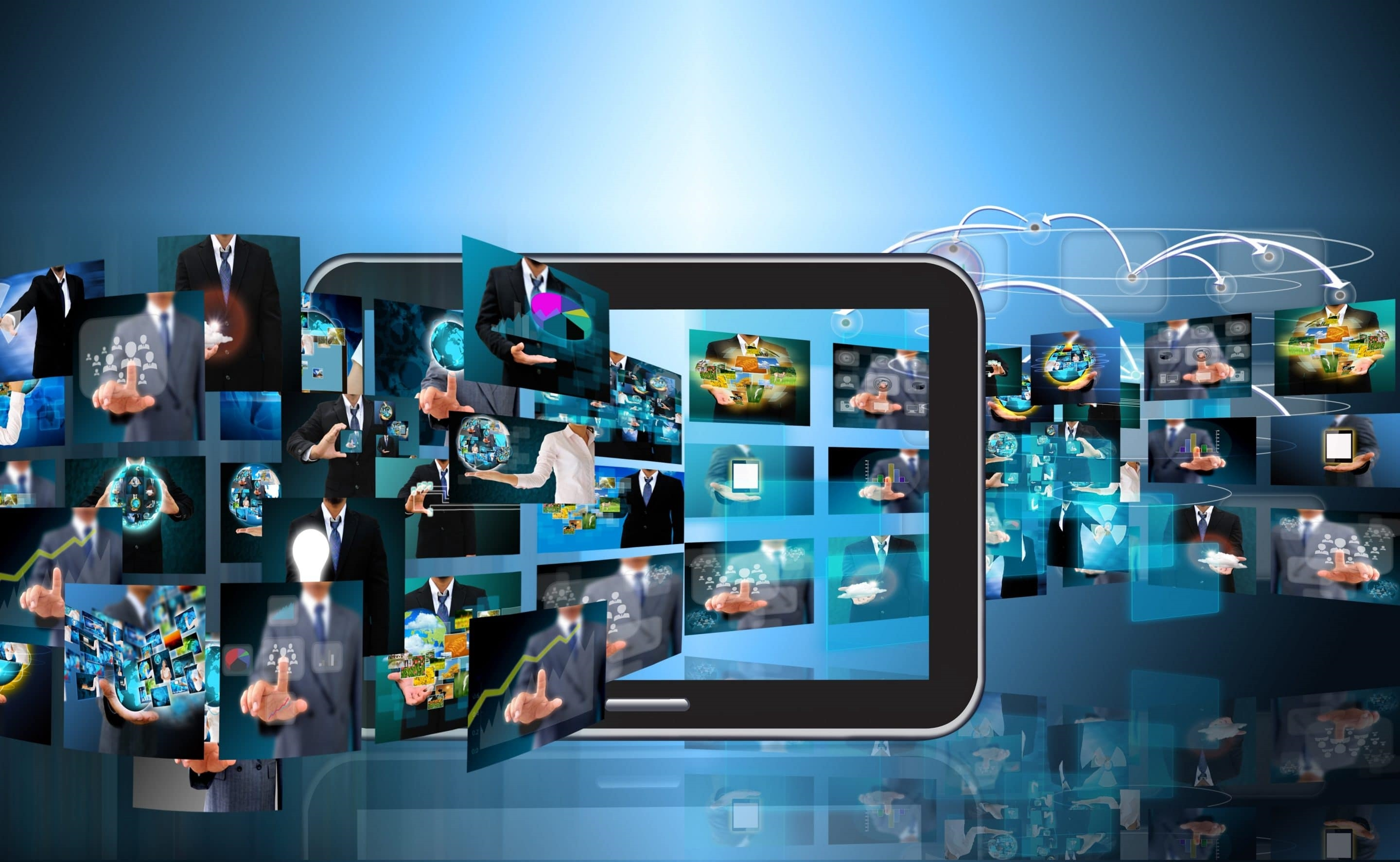 Terrific! Video Listicles Are Still Popular And Easy for Marketing | DeviceDaily.com