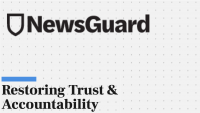 500 Websites Improved Trust Practices Through Rating Process