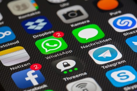 8 Things You Should Know About the Facebook Messenger, Instagram and WhatsApp Integration