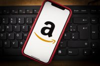 Amazon Moments makes it easy for apps to give physical gift bonuses