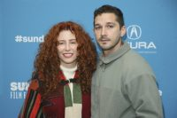 Amazon buys Shia LaBeouf's semi-autobiographical 'Honey Boy'