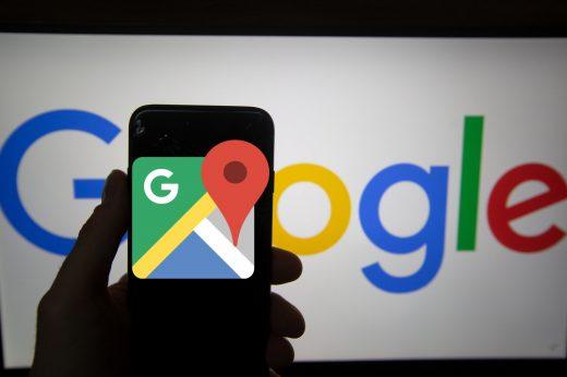Apple 'temporarily' blocks Google's internal iOS apps, too