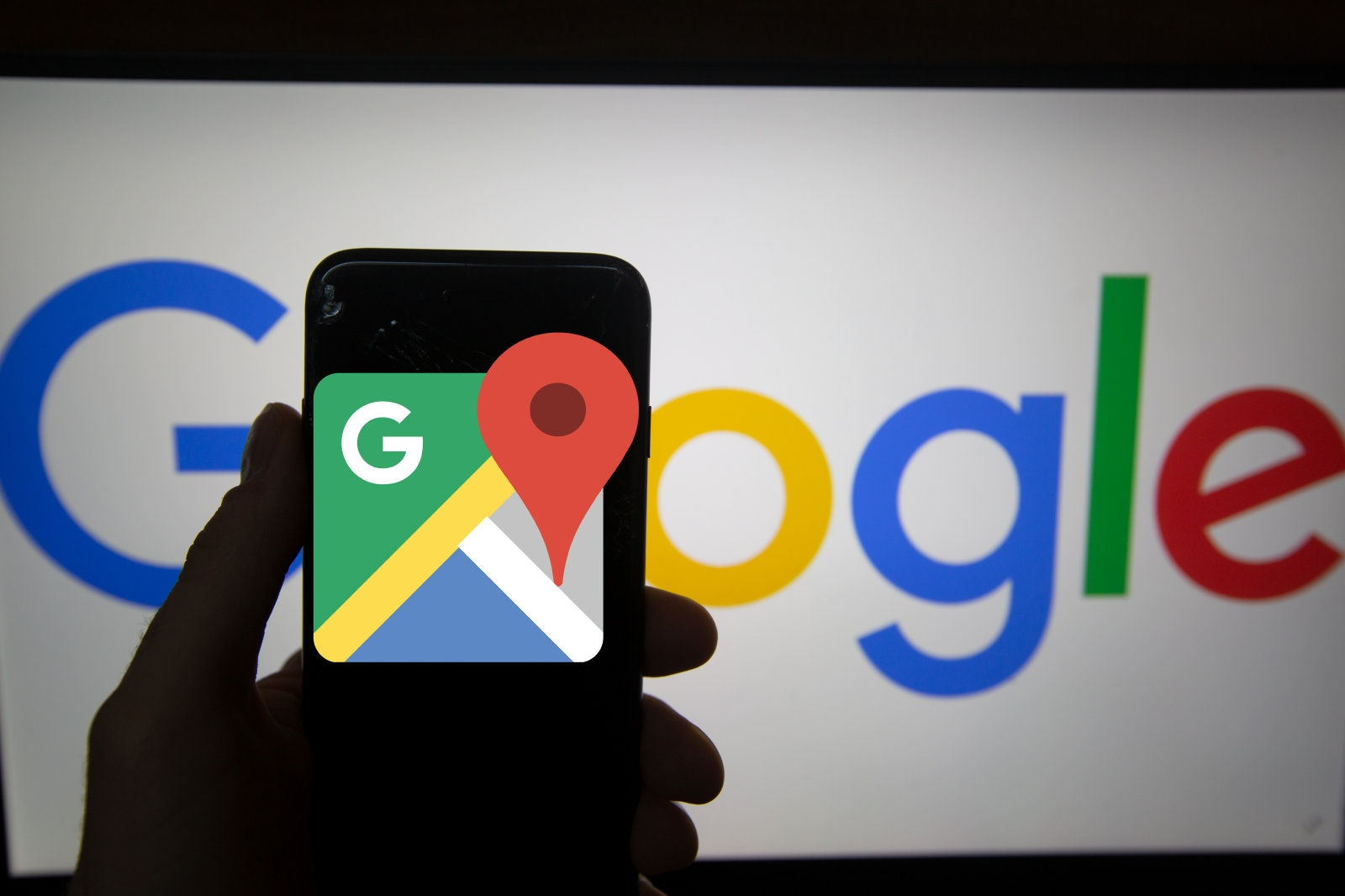 Apple 'temporarily' blocks Google's internal iOS apps, too | DeviceDaily.com