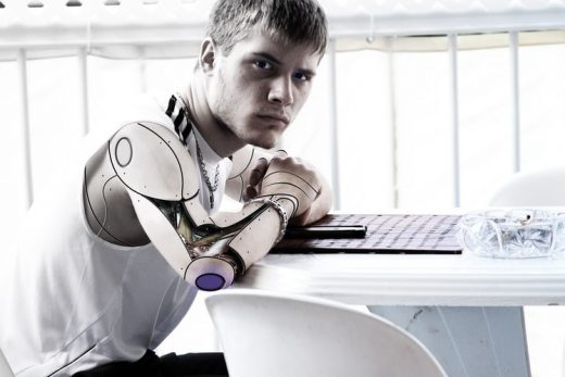 Are Cyborgs Already Here? An Intro to the Debate and Why It Matters