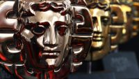 BAFTAs live stream: How to watch the 2019 awards online in America without cable