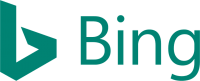 Bing Releases Trio Of APIs For Local Search