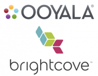 Brightcove to buy video ad tech platform Ooyala for $15 million