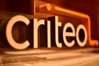 Criteo Puts Focus On Self-Service For Mid-Market Advertisers