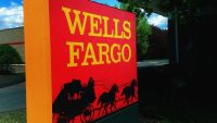 Cryptocurrency fans are just loving the Wells Fargo banking outage