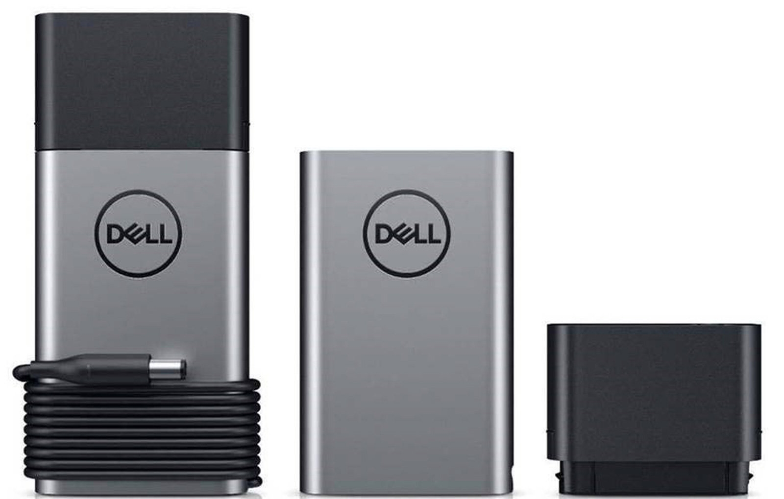 Dell recalls hybrid laptop power adapters over shock risks | DeviceDaily.com