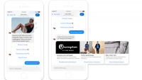 Eyelevel.ai launches contextual ad platform for chatbots