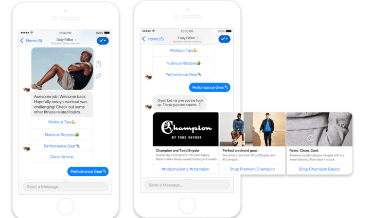 Eyelevel.ai launches contextual ad platform for chatbots | DeviceDaily.com