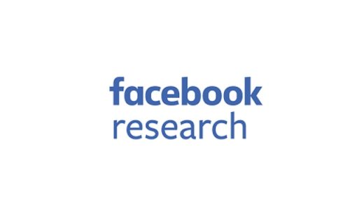 Facebook pulls Research app after backlash over use of teen data
