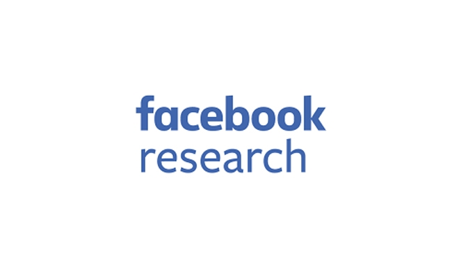 Facebook pulls Research app after backlash over use of teen data | DeviceDaily.com