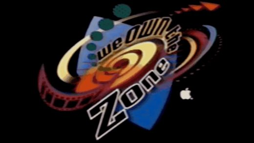 Feast on the vintage silliness of Apple's 1992 sales meeting