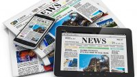 Google Estimates Online News Publishers Could See 45% Reduction Rate In Traffic