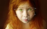 Google Facing New Battle Over Biometrics