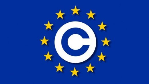 Google, YouTube Face Challenges As EU Copyright Directive Awaits Final Vote