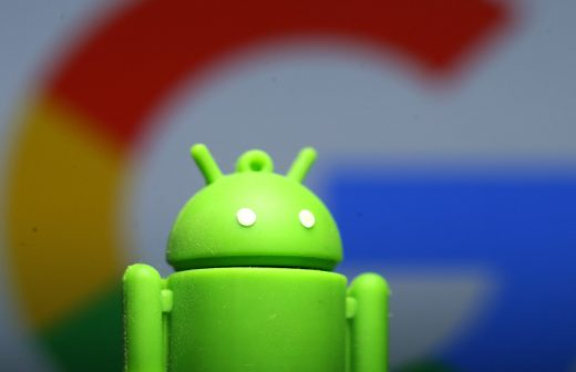 Google pulls 29 photo apps that stole pictures and promoted scams