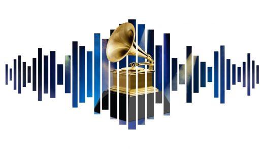 Grammy Awards 2019 Highlights: Cardi B makes history, Drake gets cut off, #GrammysNotSoMale