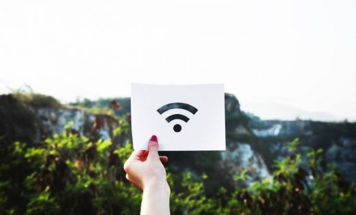 How a VPN Can Enhance Your IOT Devices Security