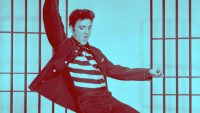 "How to watch NBC's ""Elvis All-Star Tribute"" online without cable"